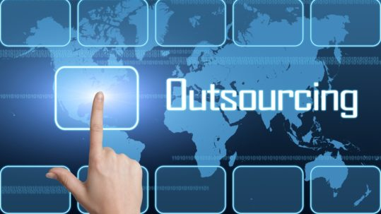 Are You Considering Outsourcing for Your Organization